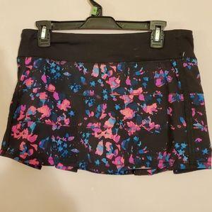 Lululemon Pace Setter Skirt 8